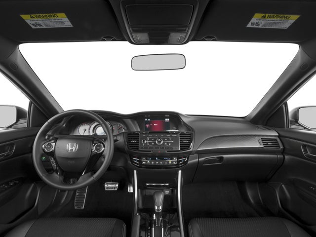 2016 Honda Accord Sport >> 2016 Honda Accord Sport Hollywood Ca Beverly Hills East Los