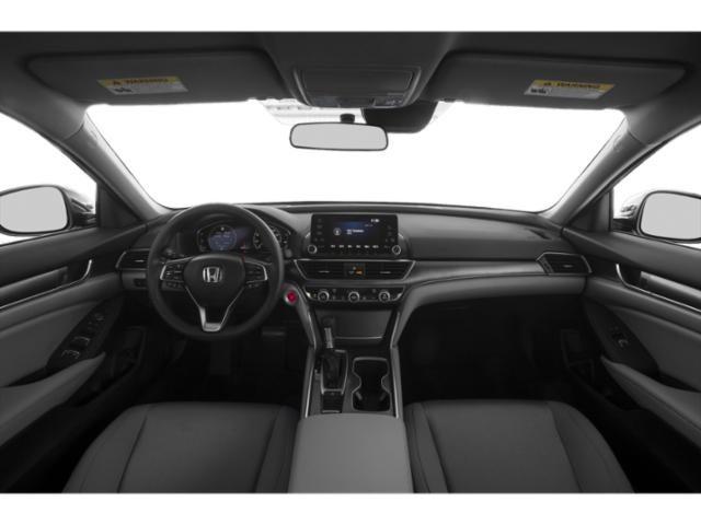 2018 Honda Accord Lx In Hollywood Ca Of
